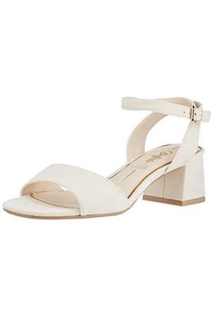 Buffalo Damen RAINELLE Sandale mit Absatz