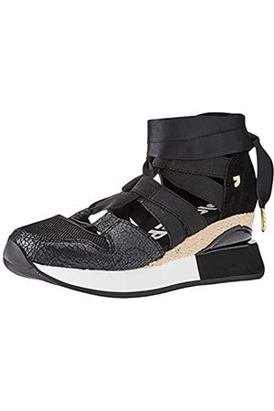 Gioseppo Damen Cincinnati Sneaker