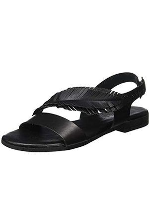 IGI&CO Damen DBI 71760 Sandale