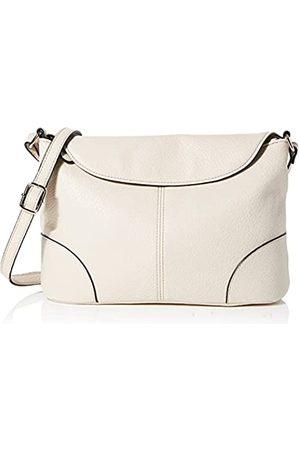 N.V. Bags Damen 362 Handtasche