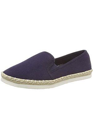 New Look Damen 5680196 Sneaker