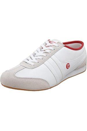 Gola Damen Sprint Sneaker, ( / / )