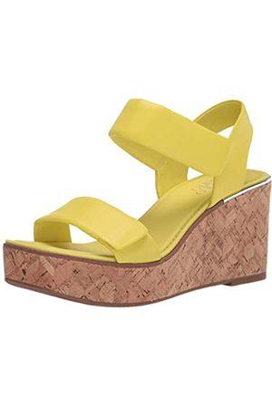 Franco Sarto Damen Sweety Sandale