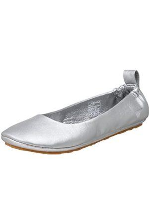 Gola Damen Luxe Flat