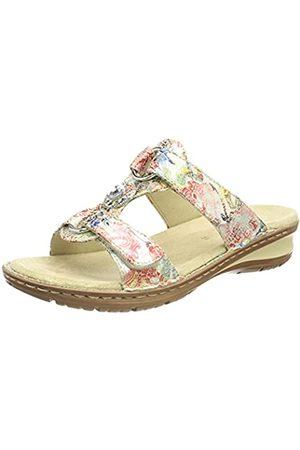 ARA Damen Hawaii Slipper