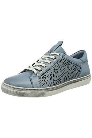 Andrea Conti Damen 0829641 Sneaker