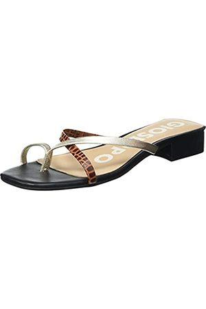 Gioseppo Damen PELLA Sandale