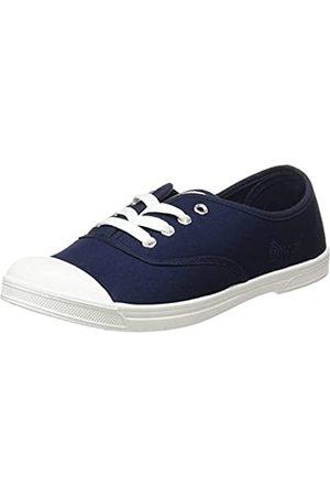 Kaporal 5 Damen Sobio Sneaker