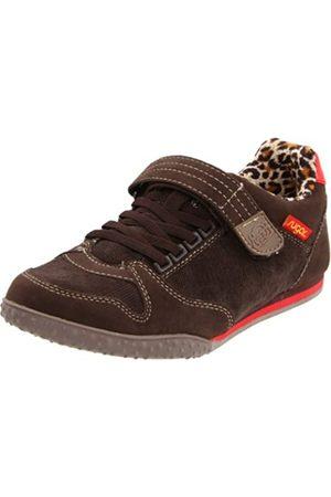 Sugar Damen Rycola Fashion Sneaker