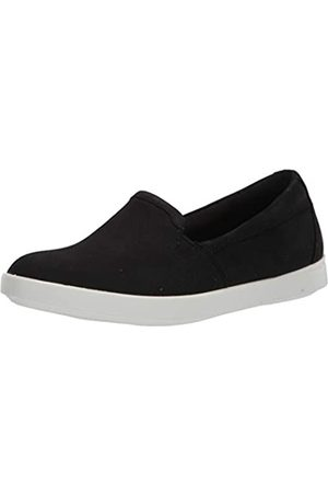 Ecco Damen Barentz Loafer 2.0 Slipper