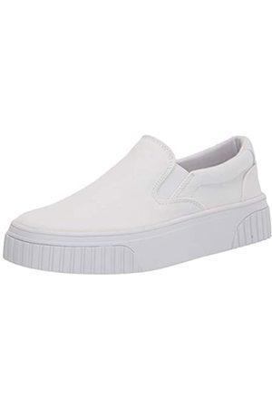 Nine West Damen Dally Sneaker