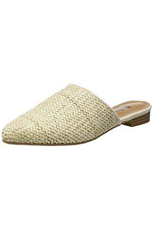 Refresh Damen 72731 Sandale