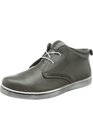 Andrea Conti Damen 0341522 Sneaker