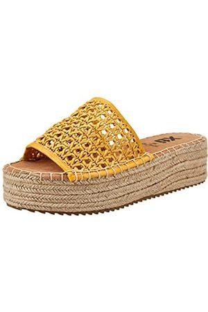 Xti Damen 42780 Sandale