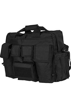 LA Police Gear Jumbo Bail Out Bag – Wickeltasche, Bug Out, Aktentasche, Herren