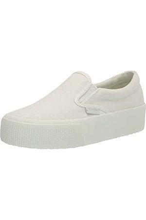 Superga Damen 2306-COTU Sneaker