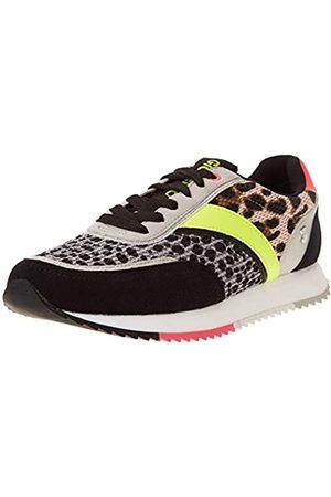Gioseppo Damen Elkhart Sneaker