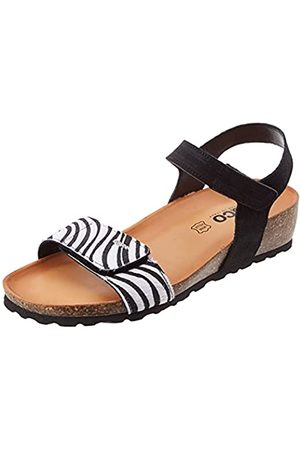 IGI&CO Damen DSM 71856 Sandale