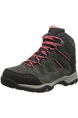 Hi-Tec Damen Bandera II WP Womens Walking-Schuh