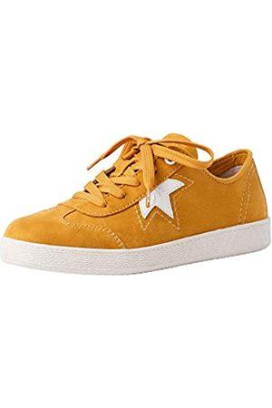 Jana Damen Sneaker 8-8-23610-26 627 Relax fit Größe: 37 EU