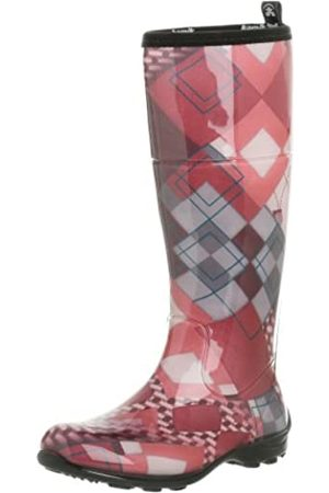 Kamik Damen Diamond Boot