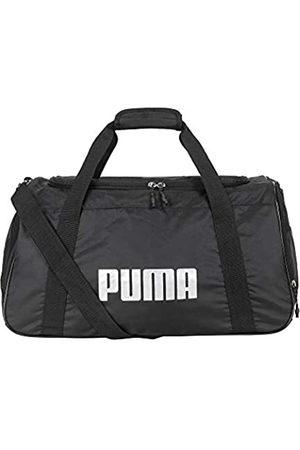 PUMA Herren Evercat Foundation Duffel Bag - - Einheitsgröße