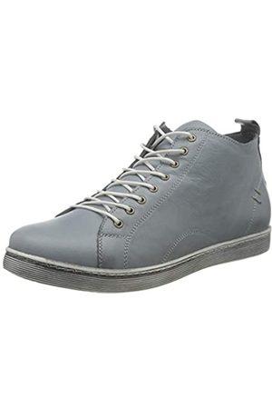 Andrea Conti Damen 0348734 Sneaker