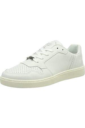 Scotch&Soda Damen Laurite Sneaker, White