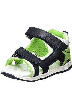 chicco Sandalo Goins Sandale