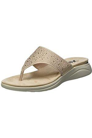 Xti Damen 42509 Sandale