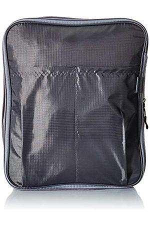 Travelon Erweiterbar Verpackung Cube