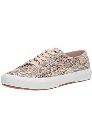Superga Damen 2750-SYNSNAKEW Sneaker