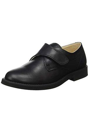 Pablosky Jungen 723110 Uniform-Schuh
