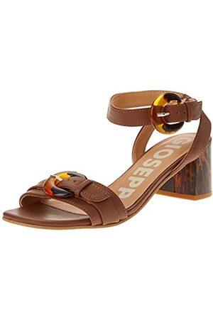 Gioseppo Damen Foster Uniform-Schuh