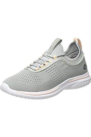 Dockers Damen 48hp201-780210 Sneaker