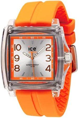 Ice-Watch Unisex-Armbanduhr Medium Ocean Collection OC.OE.U.S.09