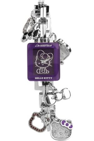 Hello Kitty CHRONOTECH Damenarmbanduhr Collection CHRONOTECH for CT6323L/09M