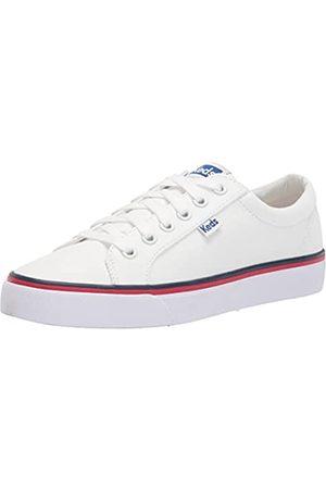 Keds Damen Jump Kick ORG CORE Twill Sneaker