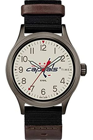 Timex Tribute Herren Uhr TWZHCAPMBYZ