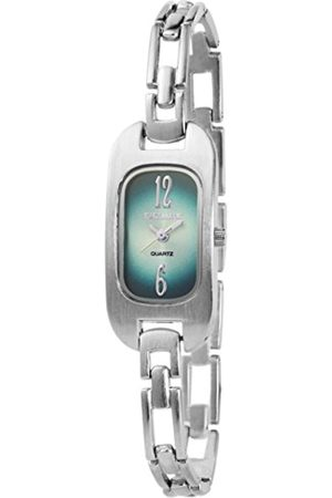 Excellanc Damen-Armbanduhr XS Analog Quarz Verschiedene Materialien 180023000326