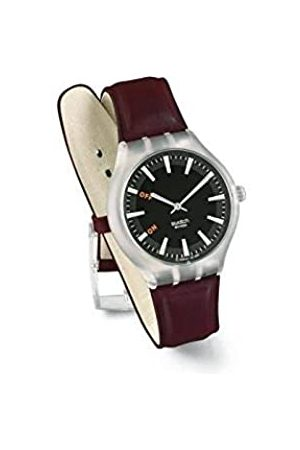Swatch Bijoux SWATCH OUTLET Analog STAK102