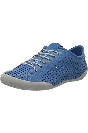 Andrea Conti Damen 345767 Sneaker
