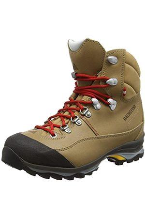 Dachstein Outdoor Gear Damen Ramsau 2.0 LTH Wmn Trekking-& Wanderstiefel, (Brown Sugar/fire 4033)