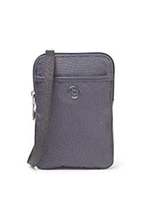 Baggallini Arlington Mini-Tasche