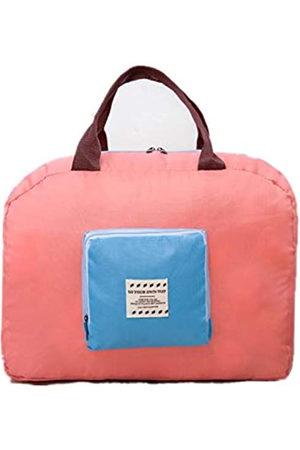 PAXLamb Faltbare Handtasche Flugtasche Reisetasche Faltbare Reisetasche Reisetasche Leichtes Reisegepäck Reisetasche Reisetasche Gepäckaufbewahrung