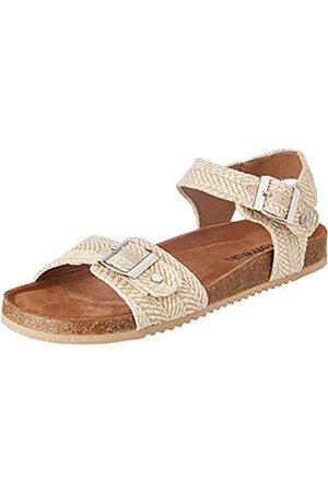 Refresh Damen 72938 Sandale
