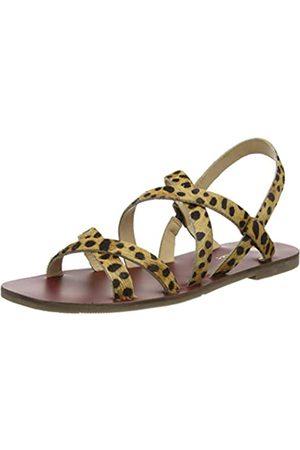 Joules Damen Roselle Luxe Sandale
