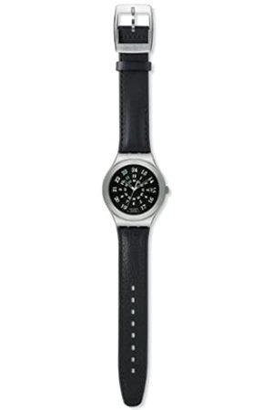 Swatch Herrenuhr YGS454