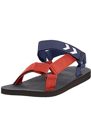 Hummel Womens Strap Sandal Sneaker