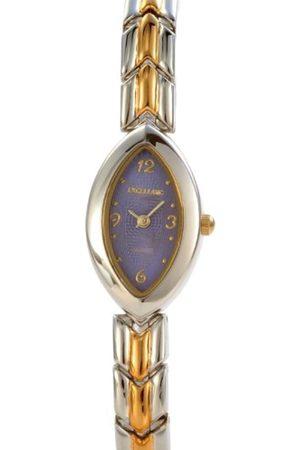Excellanc Damen-Uhren mit Metallband 180013000223